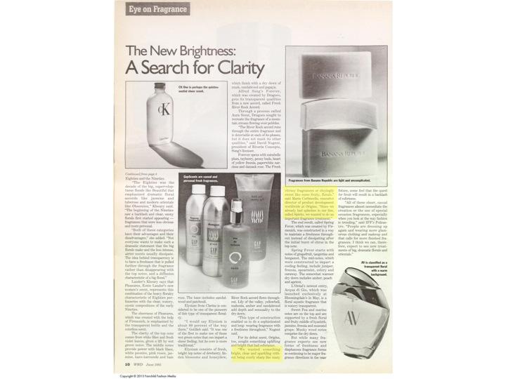 Fragrance marketing - 2.jpg