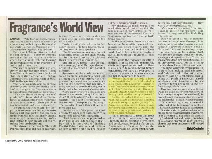 Fragrance's world view.jpg