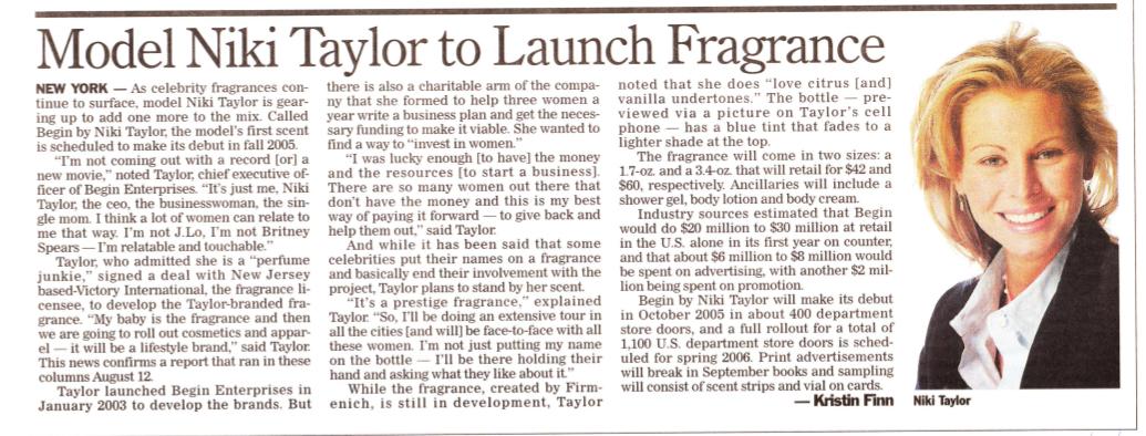 Niki Taylor Press.jpg