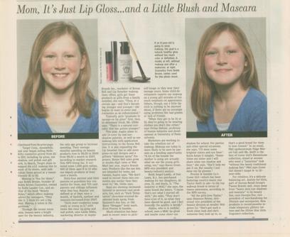 Wall Street Journal %22Geo Girl%22 pg. 2.png