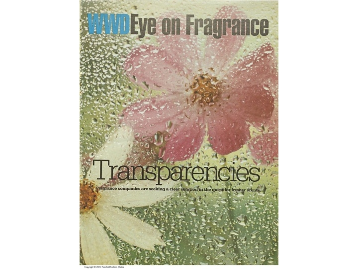 Fragrance marketing Cover.jpg