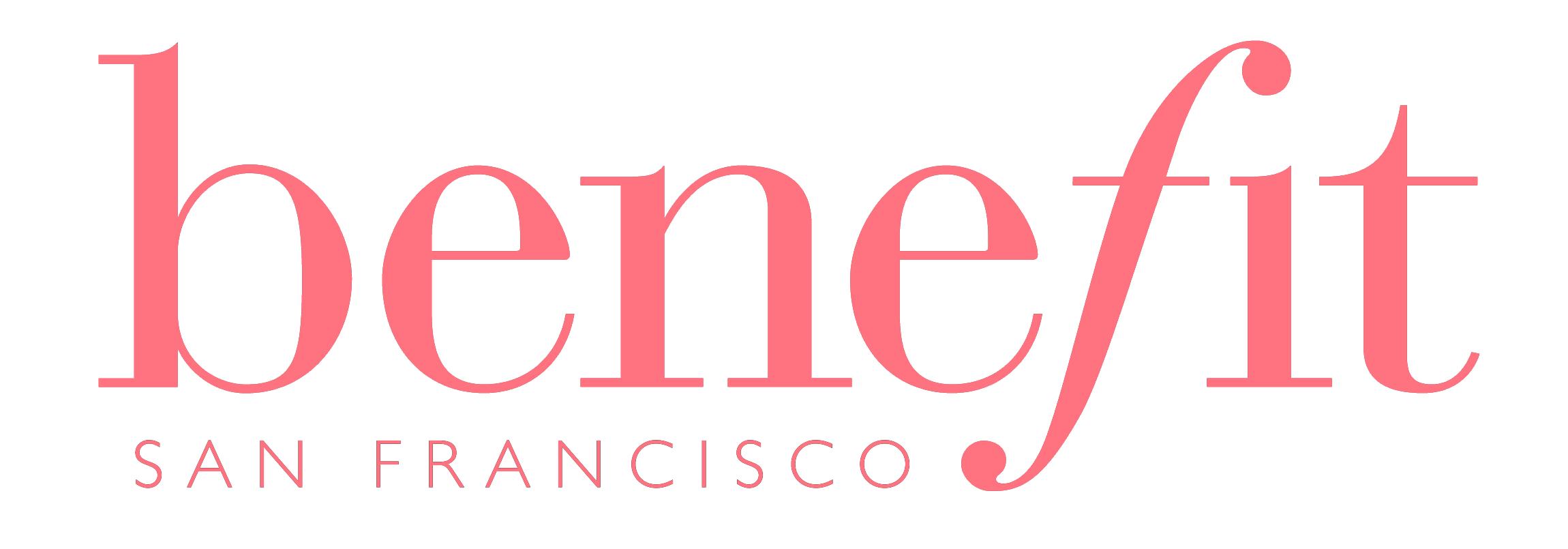 Benefit_logo.png