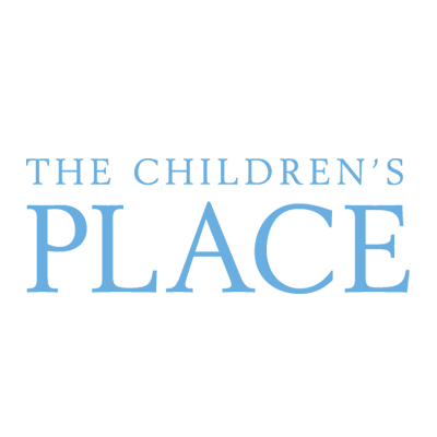 children-39-s-place-the.png