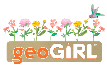 geogirl_logo.png