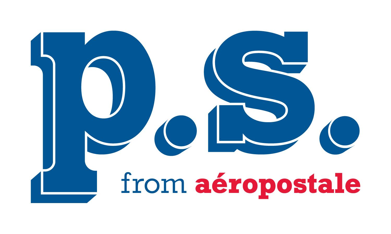 PS-Logo-JPG.jpg