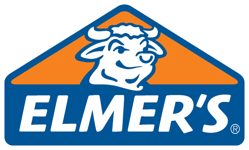 LogoElmers.png