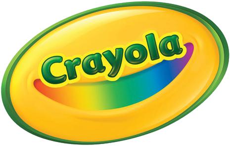LogoCrayola.png