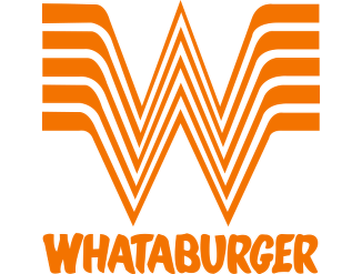 Whataburger2.png