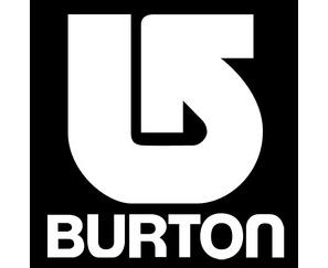 LogoBurton2.png