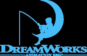 DreamWorkslightblue.png