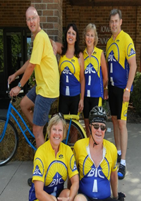 BIC-Courage-Ride-committee.png