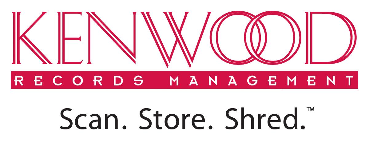 Kenwood Records Management
