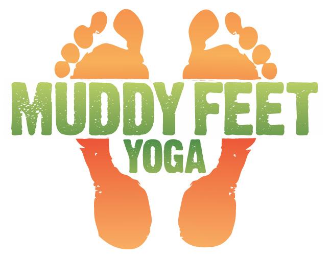 Muddy Feet Yoga