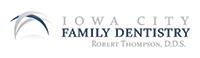 Iowa City Family Dentistry