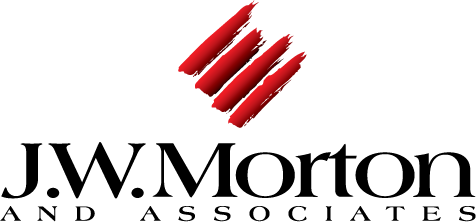 jwm-logo.png