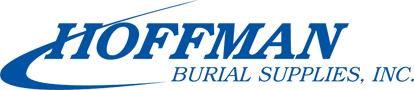 Hoffman Burial Supplies logo.jpg
