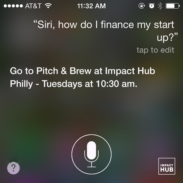 pitch-and-brew_siri_IG.jpg