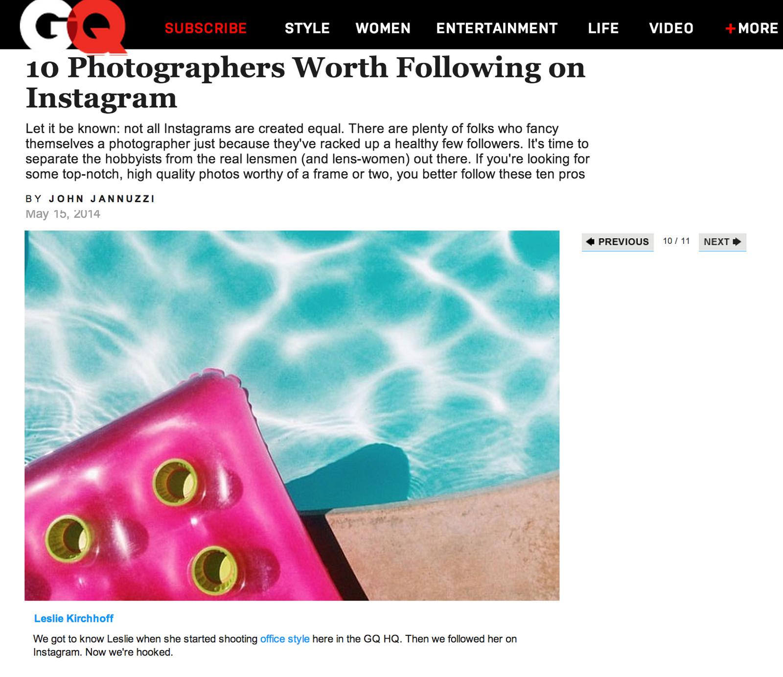 http://www.gq.com/style/201405/best-photographers-instagram#slide=10