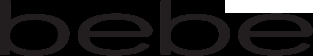 bebe-logo.png