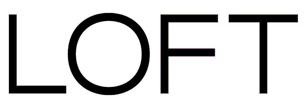 loft-logo.jpg