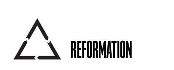 reformation-logo.jpg