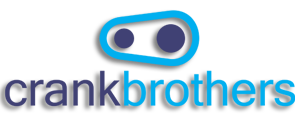 Crankbrothers_logo.png
