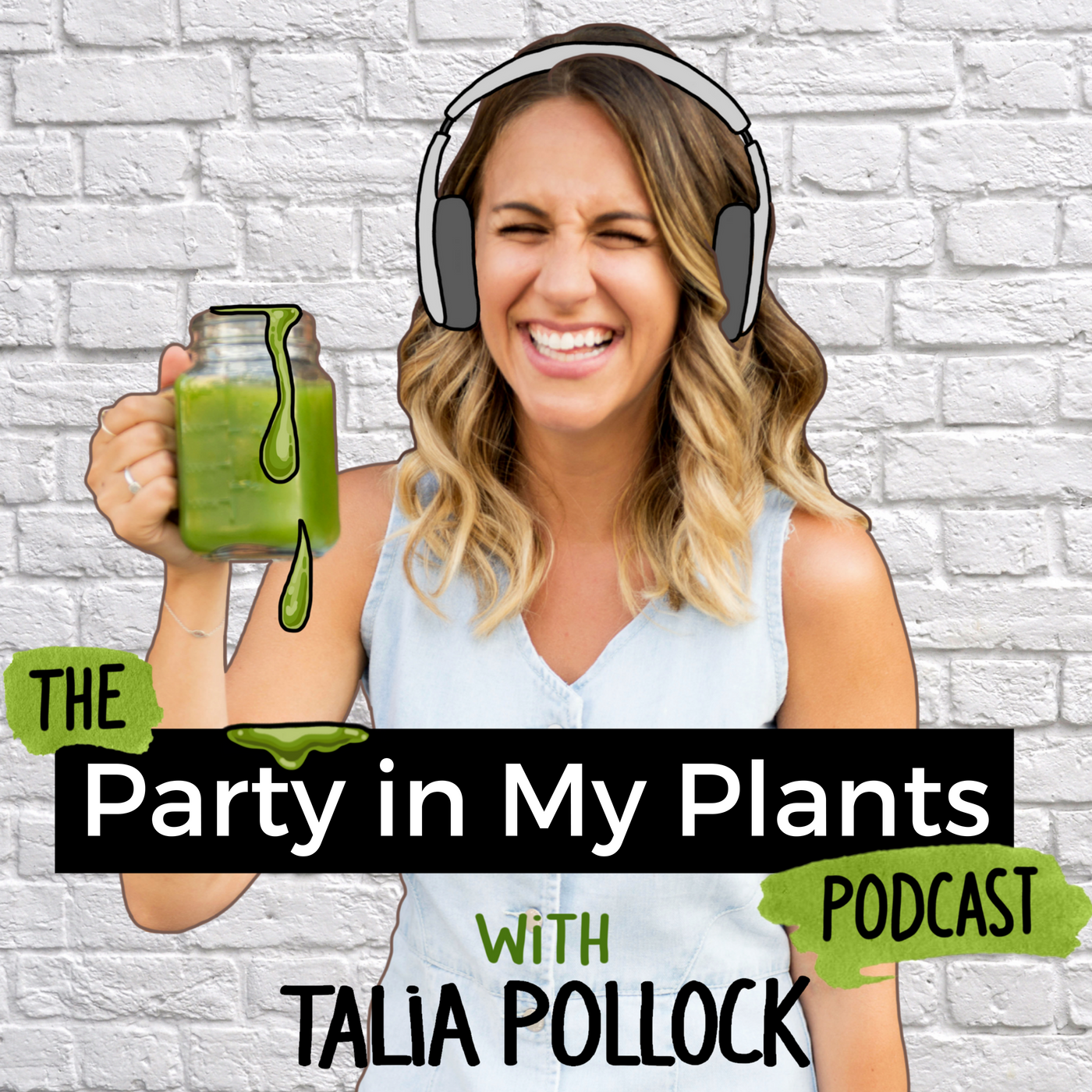 THE PARTY IN MY PLANTS PODCAST (1).png