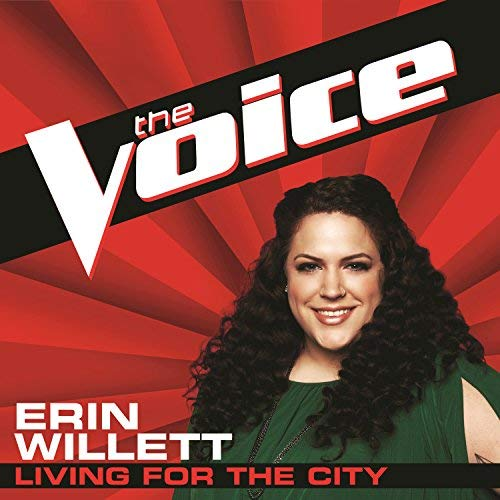 Erin Willett Living for the City Thumb.jpg