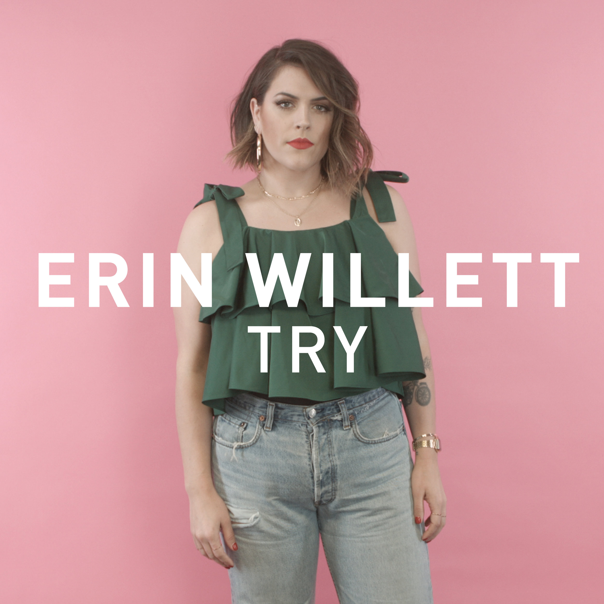 Erin Willett Try Thumb.jpg