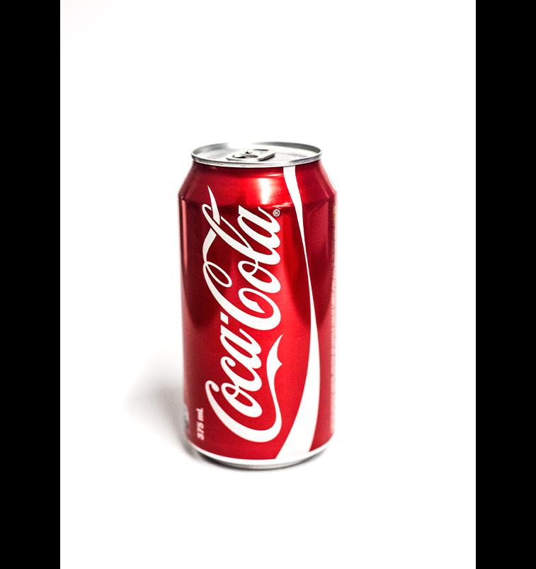 coca cola can.png