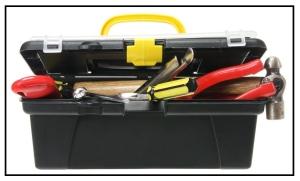toolbox-border-300x181.jpg