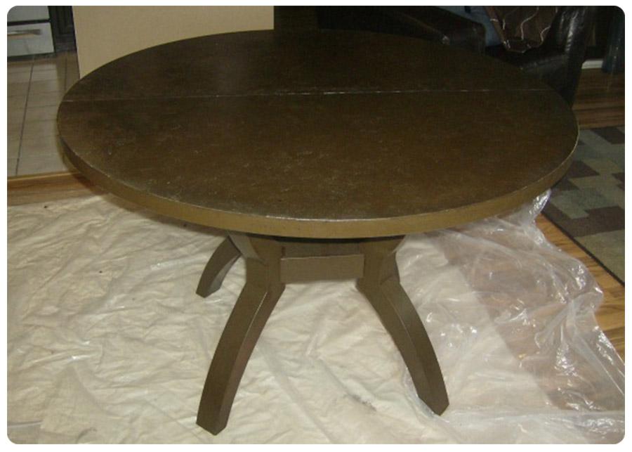 original-round-table