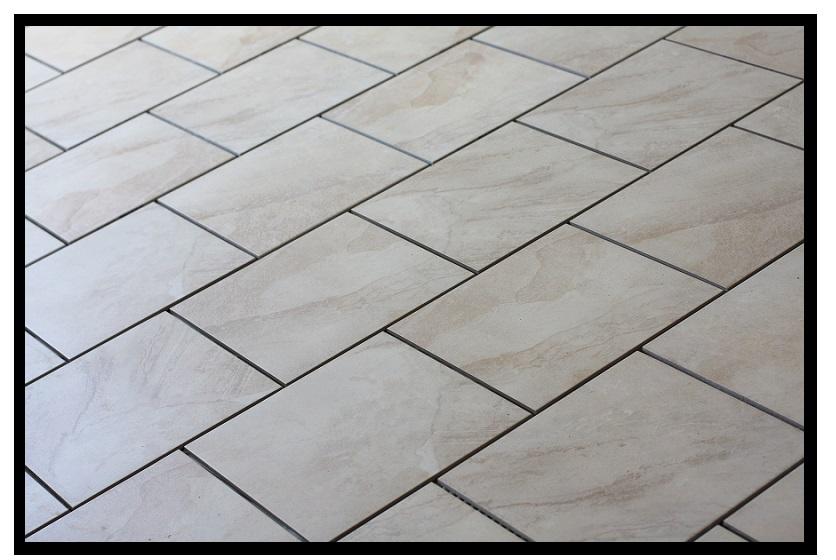 http://www.dreamstime.com/stock-photography-tan-floor-tiles-image19179822