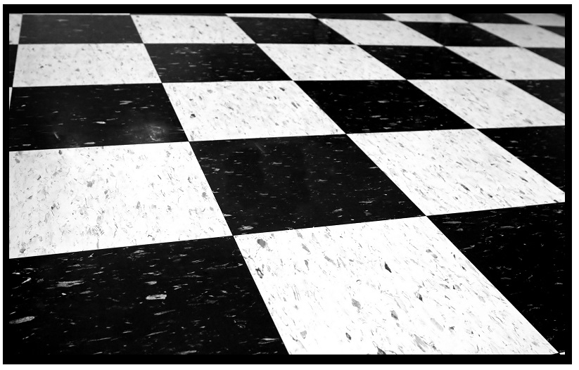 http://www.dreamstime.com/stock-photography-floor-tiles-image1487572