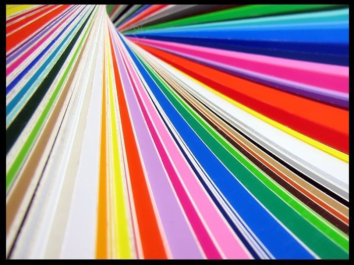 http://www.dreamstime.com/royalty-free-stock-photography-color-guide-image470817