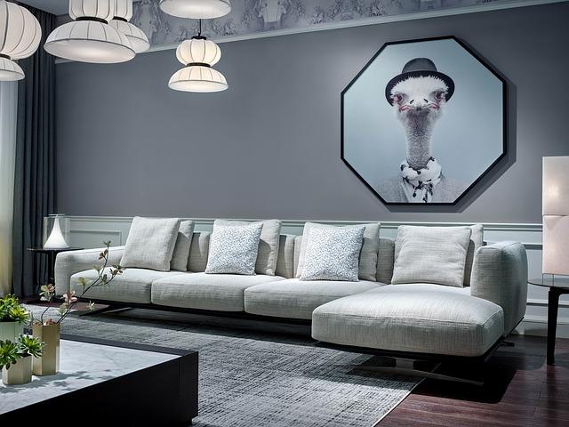 gray room.jpg