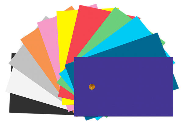 color-swatches-1772237_640.png