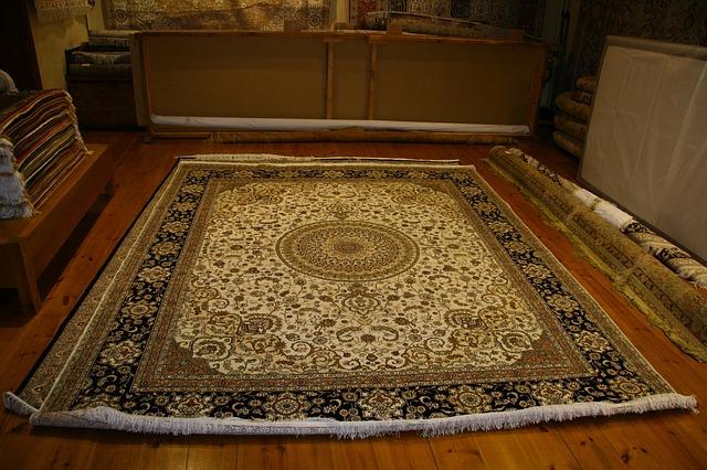 carpets-315873_640.jpg