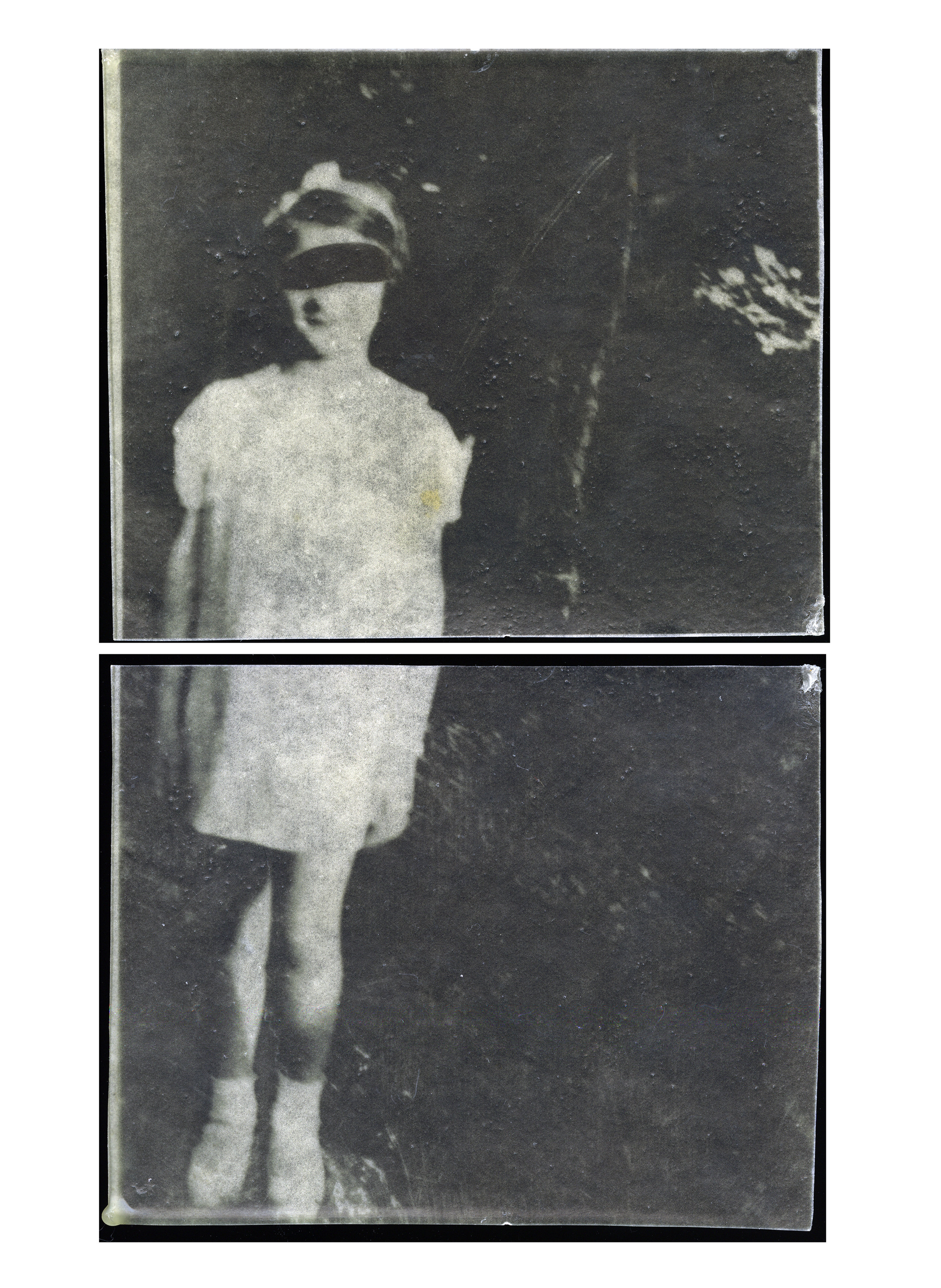 blindfoldoriga.jpg