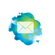 blue-Mail.png