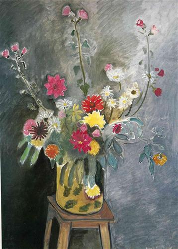 bouquet-of-mixed-flowers-1917.jpg