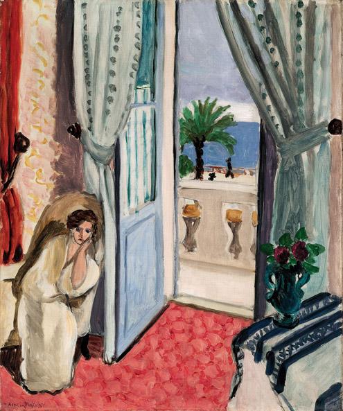 interior-at-nice-1919.jpg