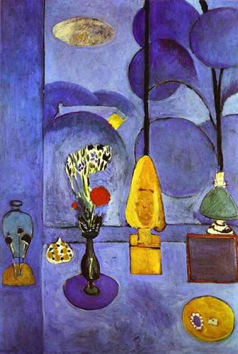 the-blue-window-1911.jpg