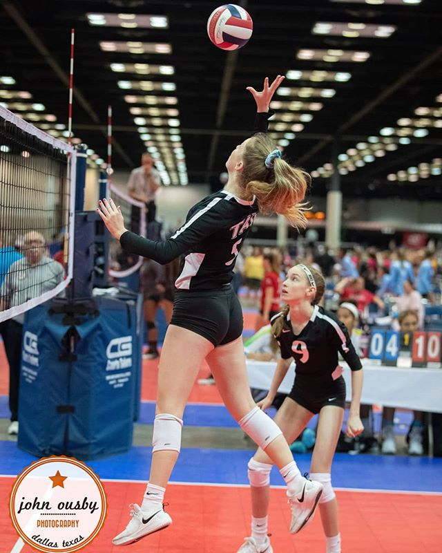A few shots of your 14 USA champions, #TAV14Blue. Follow link in profile for pics #volleyball @tavvolleyball #goTAV
