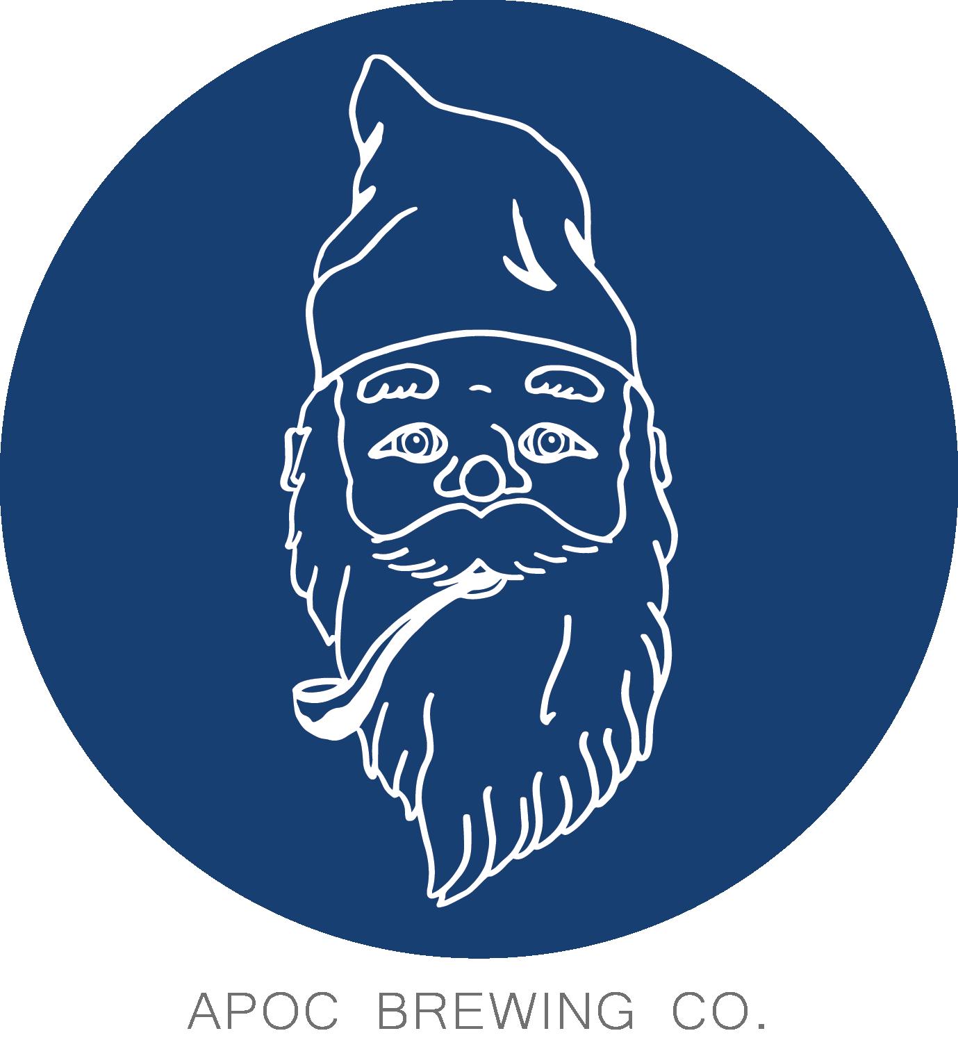 apoc brewing portfolio.png