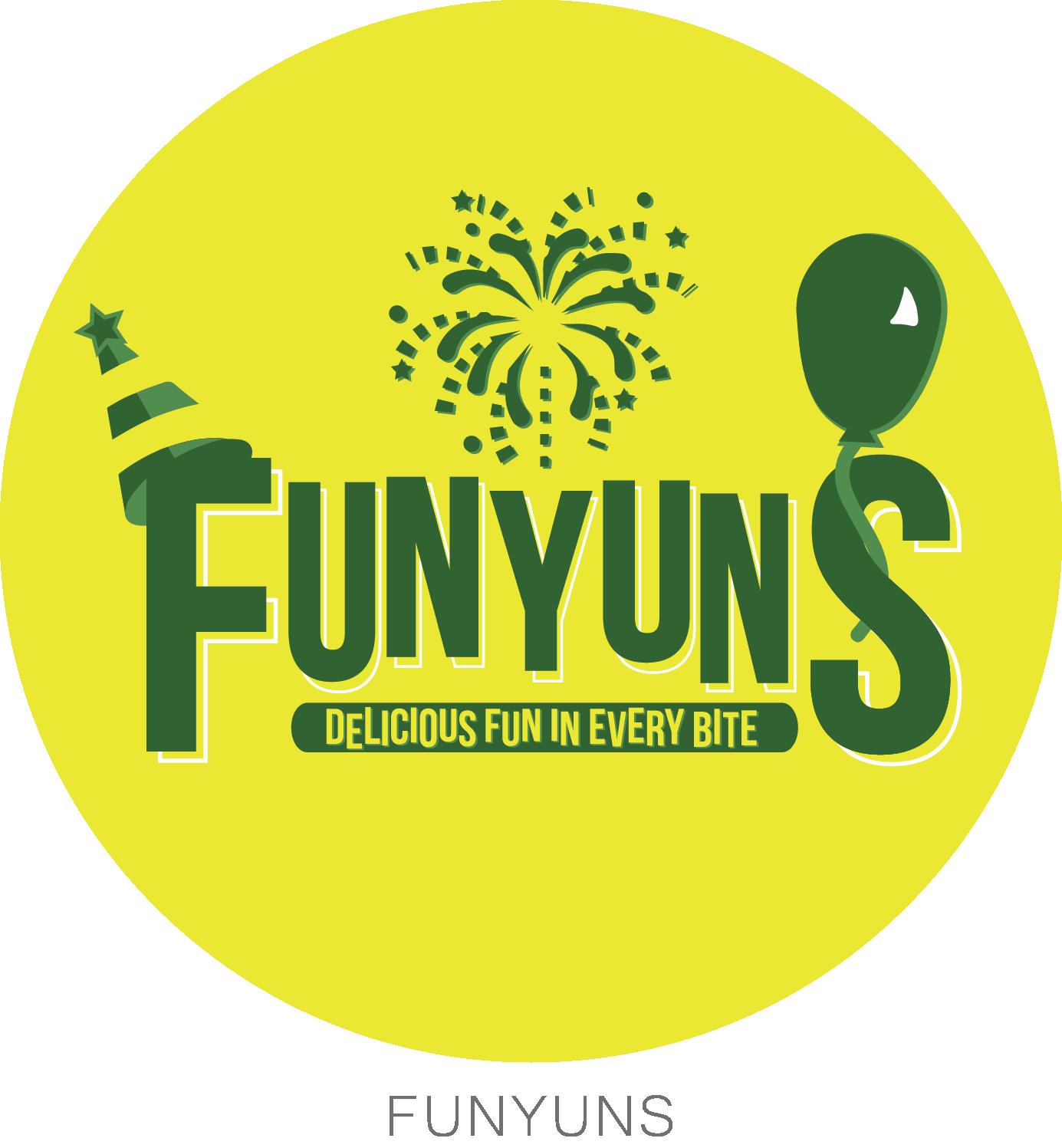 funyuns portfolio.png