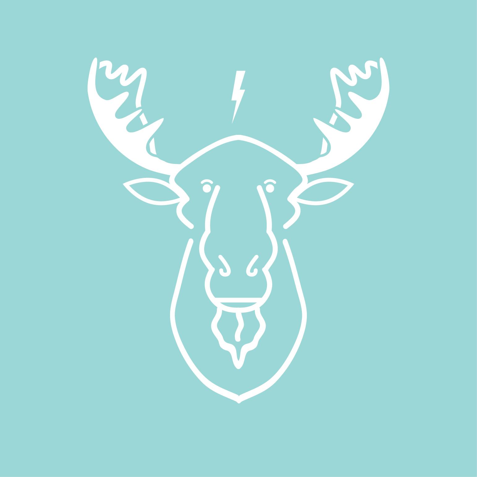 moose work.jpg