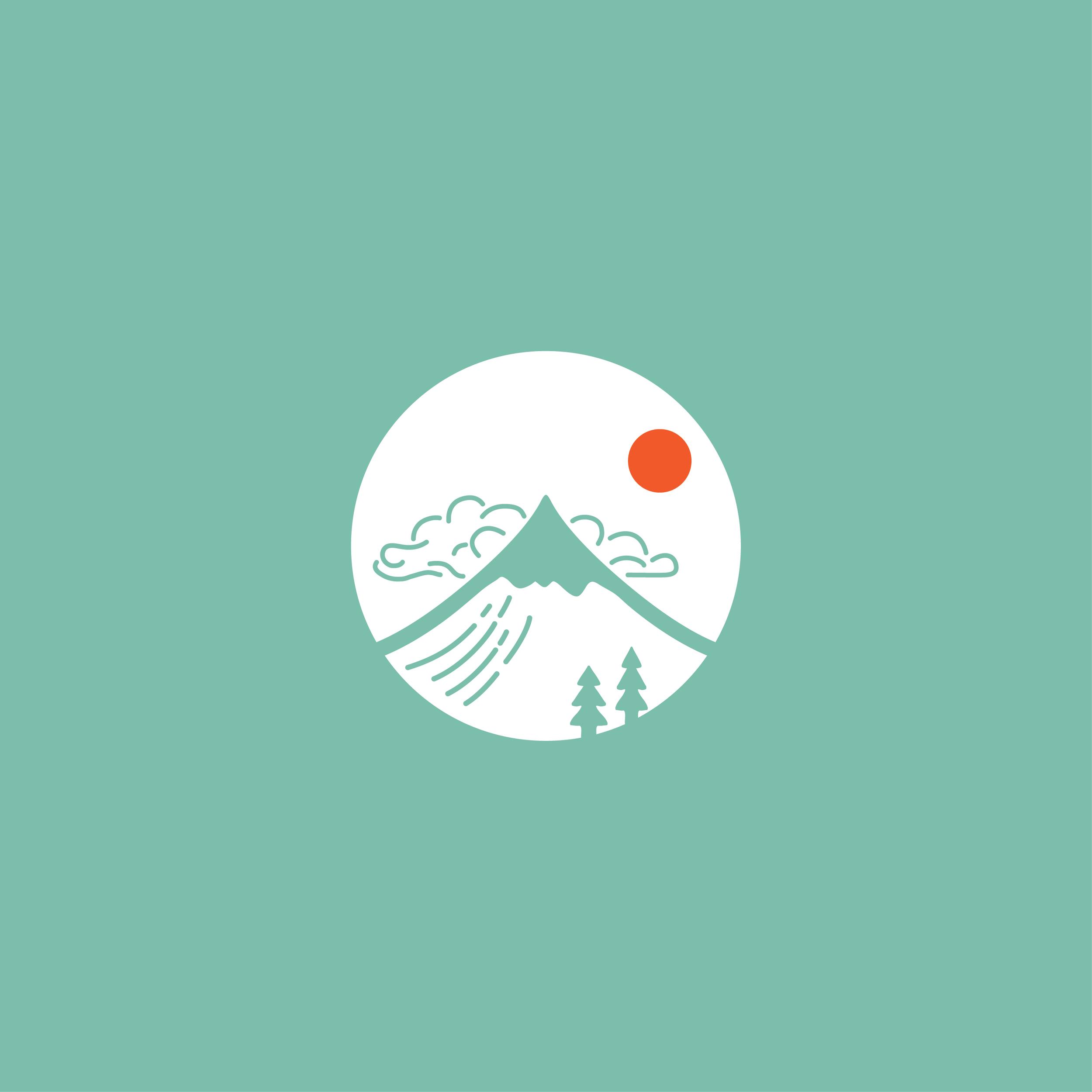 designs for fun-02.jpg