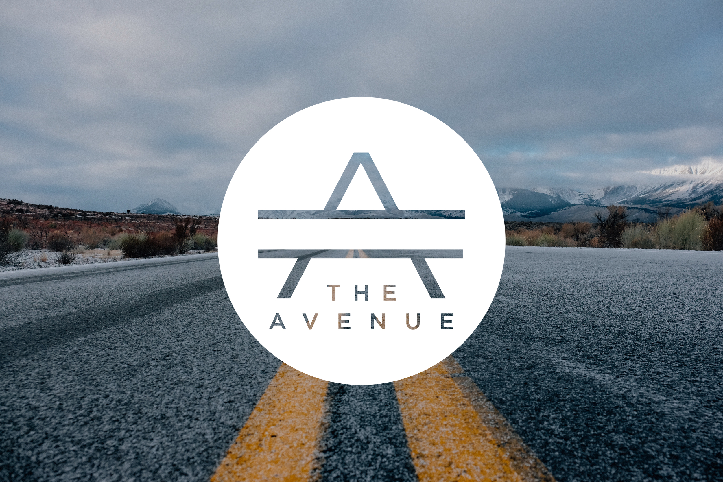 """Wildwood HS Ministry """"The Avenue"""""""