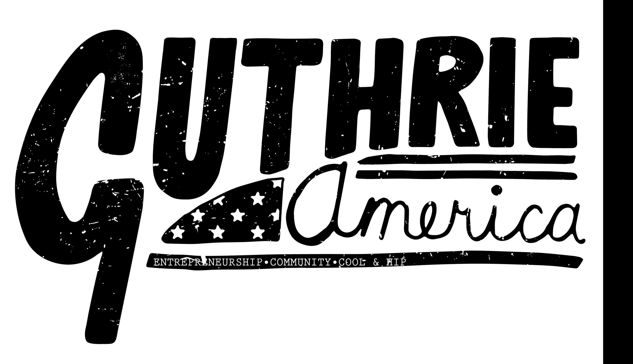 Guthrie America